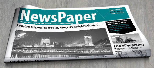 InDesign-Newspaper-14-Pages