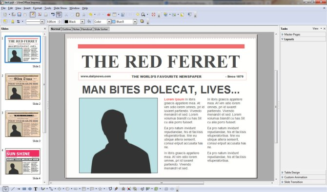 newspaper-template-microsoft-word-jqnxltvr