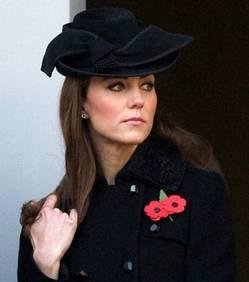 la-duchesse-kate-middleton-est-enceinte-mais-souffre-de-nausees-importantes-appelees-hyperemesis-gravidarum_56007_w250