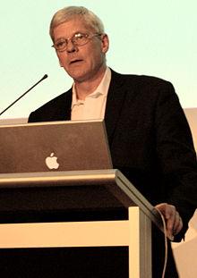 220px-Wikileaks_Spokesperson_Kristinn_Hrafnsson_speaks_at_the_Queensland_College_of_Art,_Griffith_University,_Southbank,_Brisbane,_Australia_110623