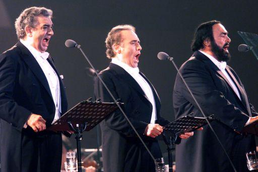 pavarotti1abcdE