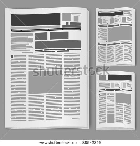 newspaper111