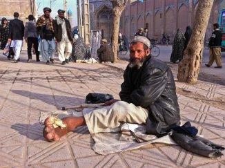 buhola-ser-mendigo-en-dubai-puede-generar-mas-de-73-mi-dolares-mensuales